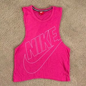 NEW Nike workout tank!